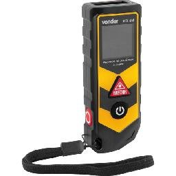 Medidor de distância a laser, 40 metros, VD 44