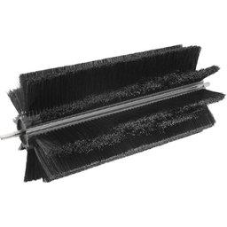 Escova principal para a Varredeira Manual VPV 920