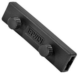 Acoplador/Extensor para Grampo Rápido Quick-Grip Medium-Duty