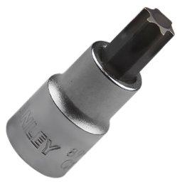 Chave Soquete Tork com Encaixe de 1/2 Pol. T55