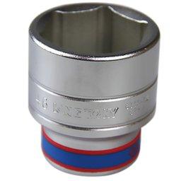 Soquete Sextavado com Encaixe de 3/4 Pol - 46 mm