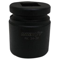 Soquete de Impacto 3/4 Pol. - 30mm
