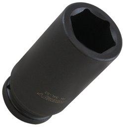 Soquete de Impacto Longo 3/4 Pol. - 32mm