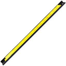 Barra Magnética para Ferramentas 45 cm