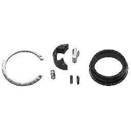 Kit de Reposição para Chave Catraca para Andaimes 44643110