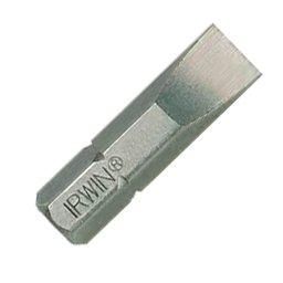 Ponta Bit Fenda 6-8mm
