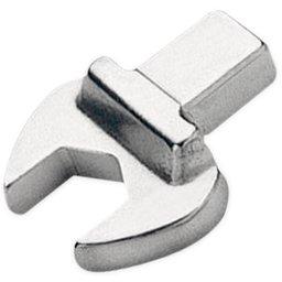 Chave Fixa Intercambiável de 12mm com Encaixe 9 x 32mm