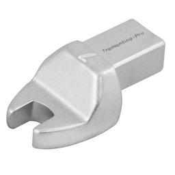 Cabeça Intercambiável Chave Fixa de 7mm