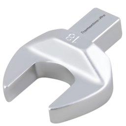 Cabeça Intercambiável Chave Fixa de 18mm