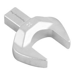 Cabeça Intercambiável Chave Fixa de 32mm