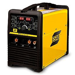 Máquina Inversora de Solda ET-200I Tig AC/DC com Display Digital 200A 220V sem Tocha