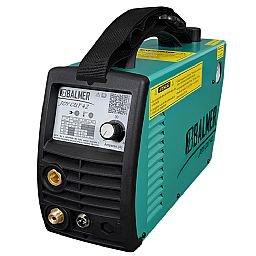 Máquina de Corte Plasma Joy Cut 42 40A 220V Monofásico