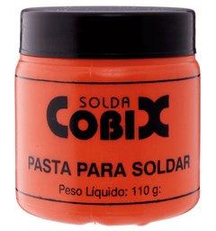 Pasta para Soldar 110gr