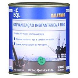 Galvanização a Frio Galvanox 900ml