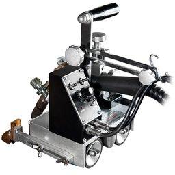 Trator para Soldagem MIG/MAG/FCAW 22W 220V MagneticTrac ETP2