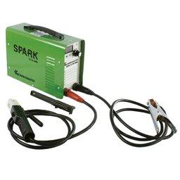 Inversor de Solda Spark MMA 200A 220V