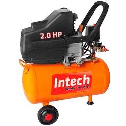 Motocompressor 7,3 Pés 25 Litros 2,0HP 220V