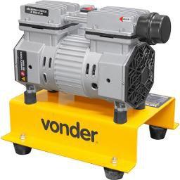 Compressor de Ar Direto para Poço Artesiano 1 Cv Hp 750 W 110 V