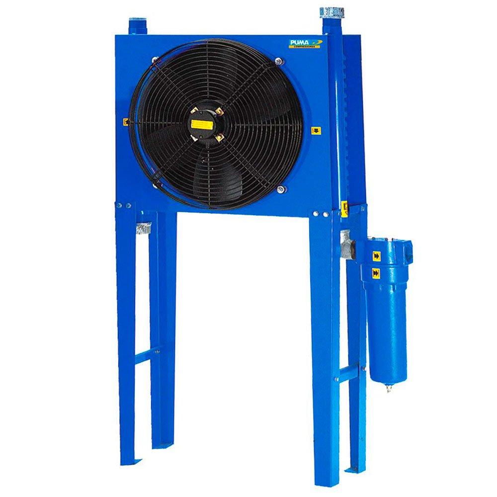 Resfriador 35PCM para Compressores de Ar RA 10