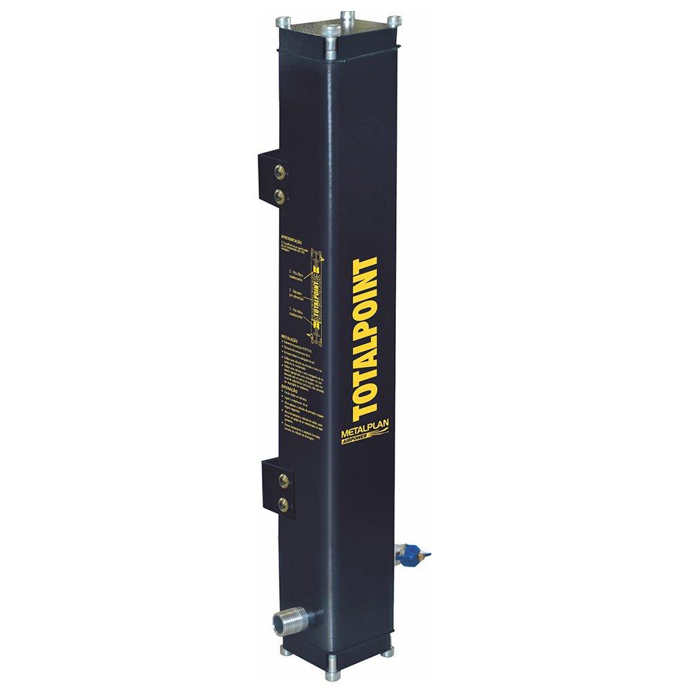 Purificador de Ar Comprimido 6 PCM AirPower para Ponto de Uso