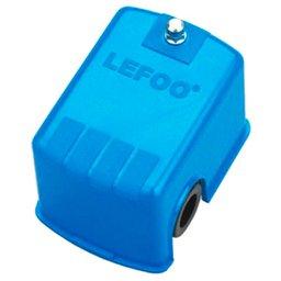 Pressostato   LF16-30-50-PSI