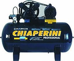 Compressor 10+pcm/BPV 110 litros Monofásico