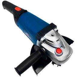 Esmerilhadeira Angular AG230-1802A 230mm 9 Pol. 2600W 220V