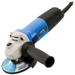 Esmerilhadeira Elétrica 7 Pol.  2450W 220V