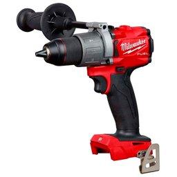Parafusadeira/Furadeira de Impacto 1/2 Pol. M18 135 Nm sem Bateria