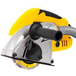 Cortador de Parede 5 Pol. 1500W 220V - CPV 1500