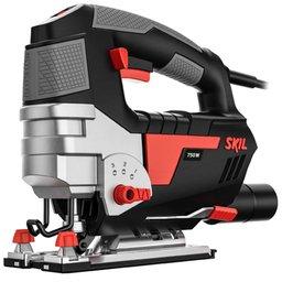 Serra Tico Tico 750W 220V