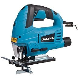 Serra Tico Tico Pendular Laser 800W 110V