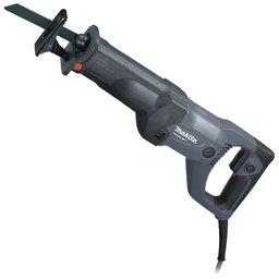 Serra Sabre 28mm 1010W 110V