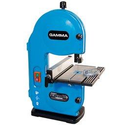 Serra Fita para Madeira 240 x 200 mm 220 V