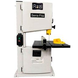 Serra de Fita 300 x 300 mm 350W 110V