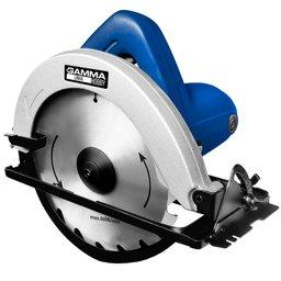 Serra Circular 7.1/4 Pol. 1050W 220V