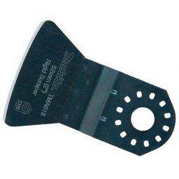 Espátula Rigída 52 x 26 mm para Multicortadora