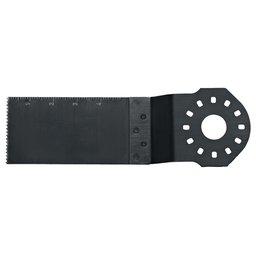 Lâmina para Corte de Imersão de 28 x 50 mm para Multicortadora