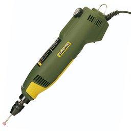 Micro Retífica de Precisão 100W 220V - FBS 240/E