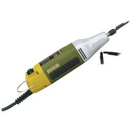 Goiva Elétrica 220V 50W MSG