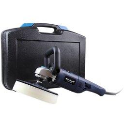 Politriz e Lixadeira Disco 7 Pol - 1100W - 220V