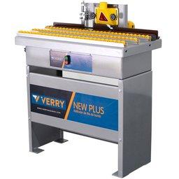 Refiladora de Bordas Monofásico  890 x 400 mm 750W 220V