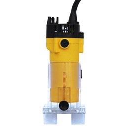 Tupia Laminadora 500W 110V