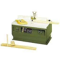 Micro Tupia de Bancada 220V 100W MP400