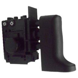 Interruptor para Martelete HR2450