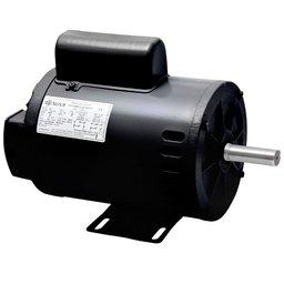 Motor Elétrico Monofásico Aberto 1CV 4P IP-21