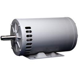 Motor Elétrico de Indução Trifásico de Gaiola 2 CV 4 Polos