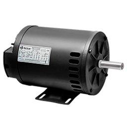 Motor Elétrico Trifásico Aberto 3CV 4 P IP-21