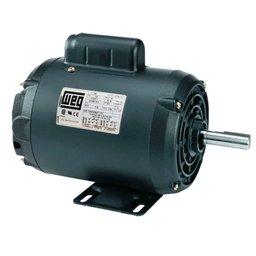 Motor Elétrico 3CV Monofásico 110/220V