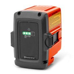 Bateria Íons de Lítio BLi20 4,0Ah 36V com Indicador de Carga 3 Leds